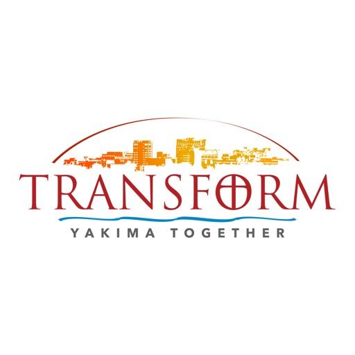 Transform Yakima Together