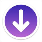 SaveFile: Скачать фото, видео на пк