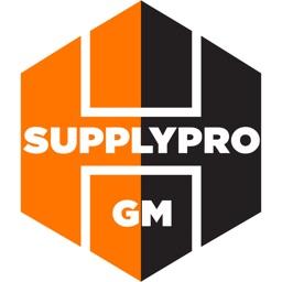 SupplyPro GM