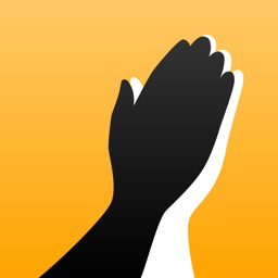 PrayerMate - Christian Prayer