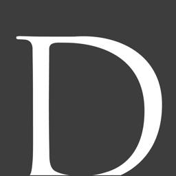 DND Insurance