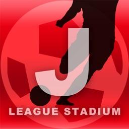 J.League Stadium