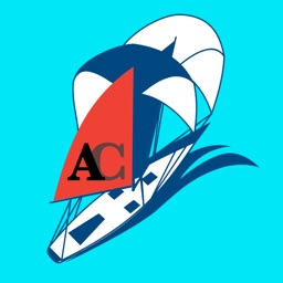 American Cup Sailing