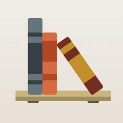Public Bookshelf On The App Store