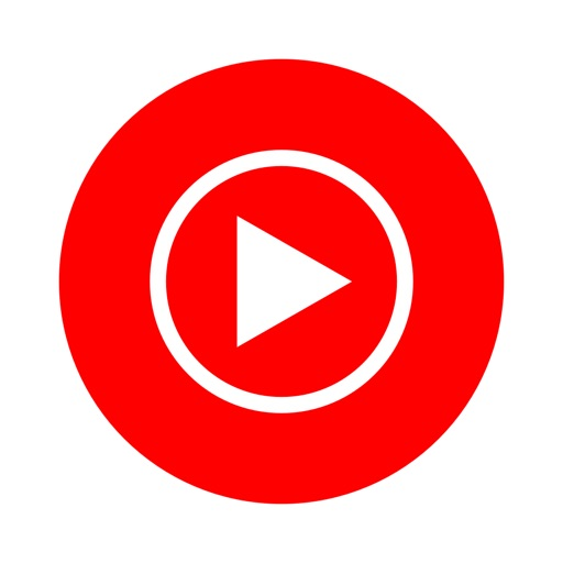 YouTube Music inceleme, yorumları ve Müzik indir