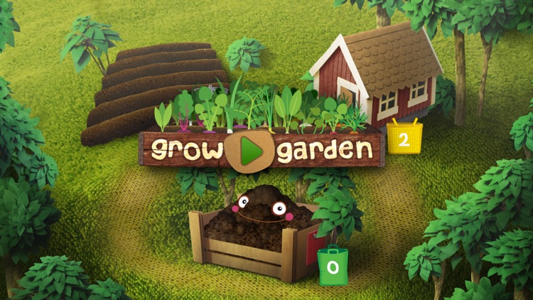 Grow Garden screenshot-0