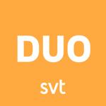 Duo на пк
