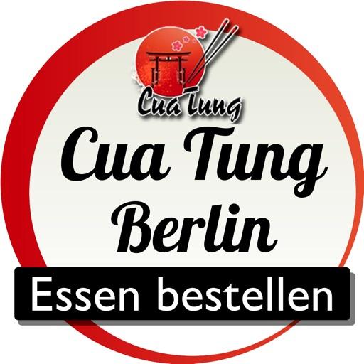 Cua Tung Berlin