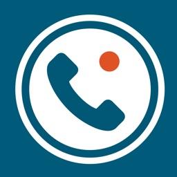 Automatic Call Recording & Log