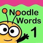 Noodle Words icon