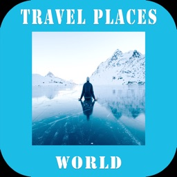 World Tourist Travel Places