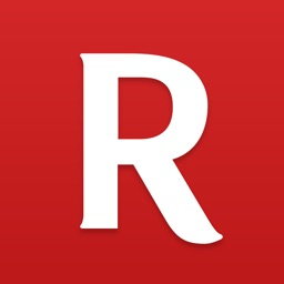 Redfin Real Estate: Find Homes