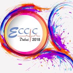 ECCC 2018
