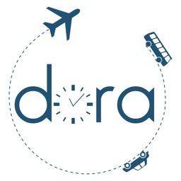 DORA App