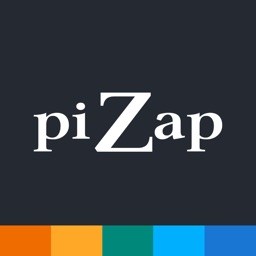 piZap Photo Editor & Design