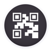 Barcoder - A.C. Wright Design Inc