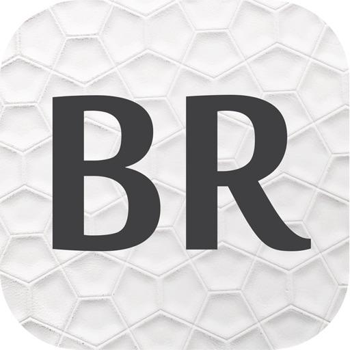 Benericetti iOS App