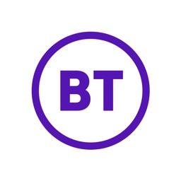BT Business