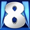 FOX 8 News - iPhoneアプリ