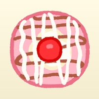 Codes for Idle Donut Tycoon Hack
