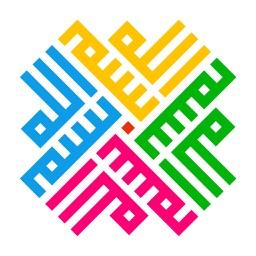 Joode: learn Arabic Alphabet