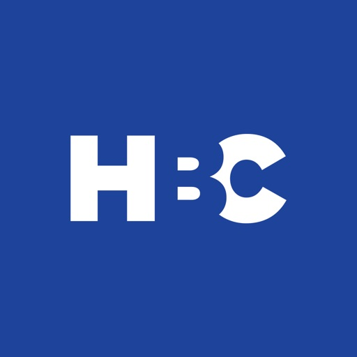 HBC Burlington