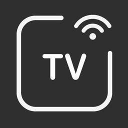 Sony Bravia Remote TV Control