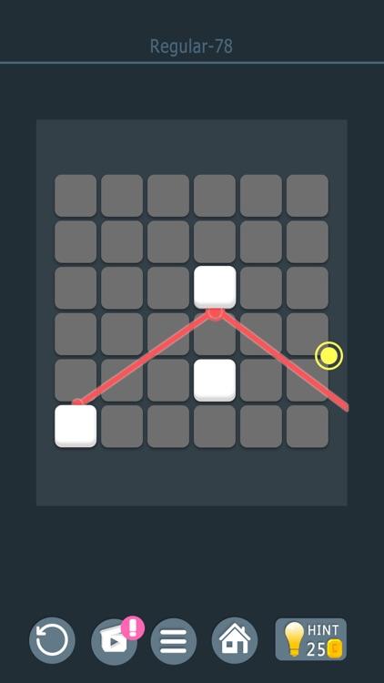 Puzzledom screenshot-8