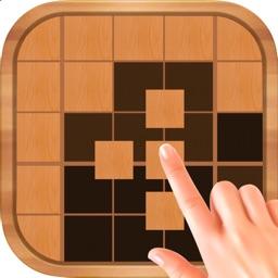 Block Puzzle Games - Sudoku