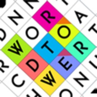 Word Tower: Word Search Puzzle free Resources hack