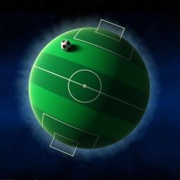 足球游戏-2018热血足球世界游戏