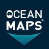 Top Scuba Maps Worldwide