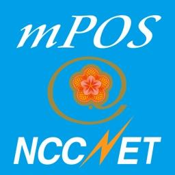 NCCNET mPOS行動收單業務