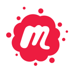 Meetup: événements et groupes pour pc