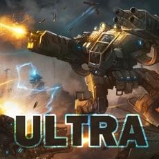 Activities of Defense Zone 3 Ultra HD