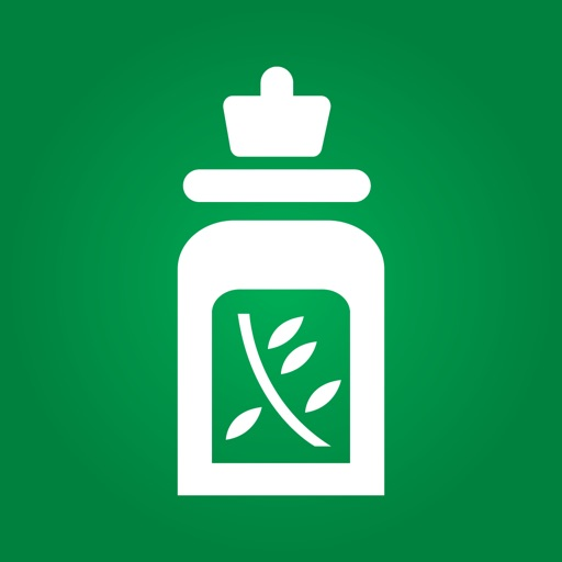Essential oils Video Guides icon