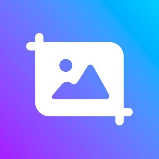 Photo Studio: Picture Editor
