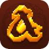 Amon Amarth - iPadアプリ