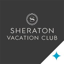 Sheraton® Vacation Club