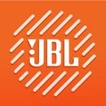 JBL Portable на пк