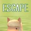 脱出ゲーム Wild Escapeアイコン