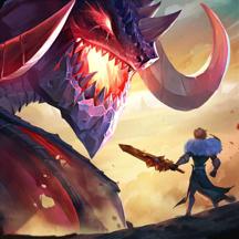 Art of Conquest: Dragon Dawn