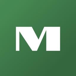 마미 - 육아쇼핑앱