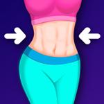 Perte de Poids Fitness Femme pour pc