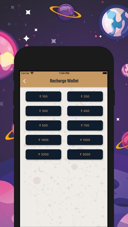 Bhrugu Astrology screenshot-8
