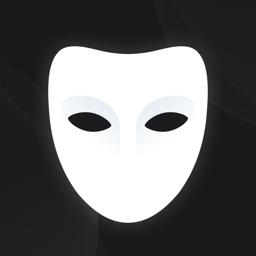 谁是凶手-剧本杀,犯罪大师探案推理聚会玩吧