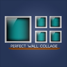 Perfect Wall Collage