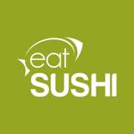 eat SUSHI pour pc