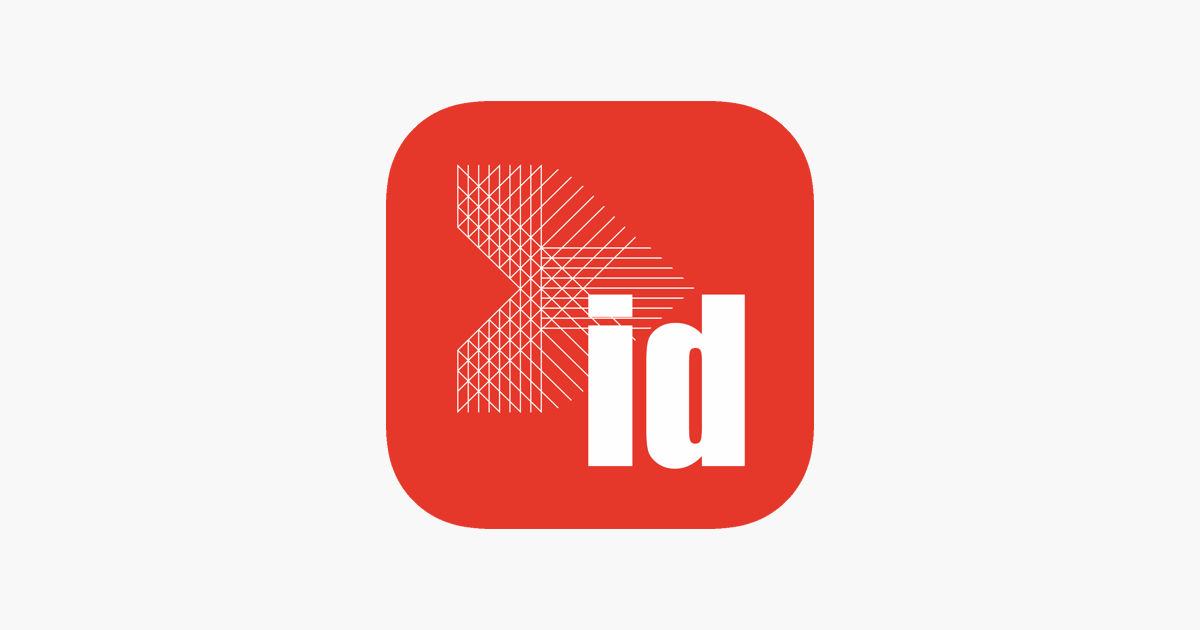 idScan GO on the App Store