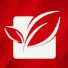 Garden Plant Diseases